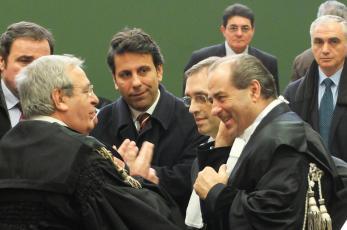 Processo Napoli (2)